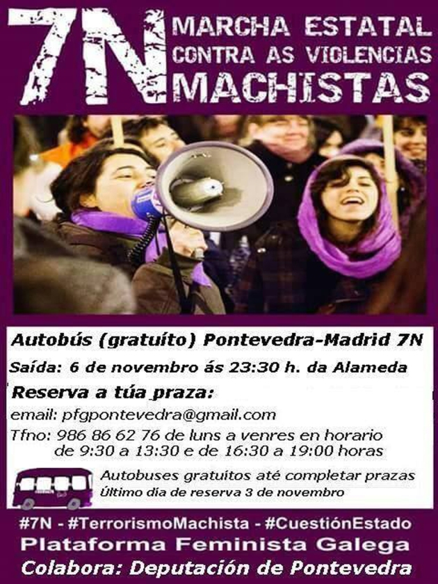 ilcanallarubens_marcha feminista_2015_Madrid_7N_02