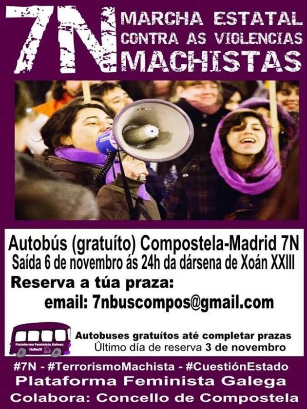ilcanallarubens_marcha feminista_2015_Madrid_7N_03