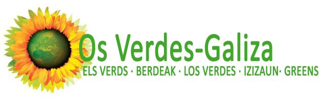 ilcanallarubens_Os Verdes-Galiza_2015