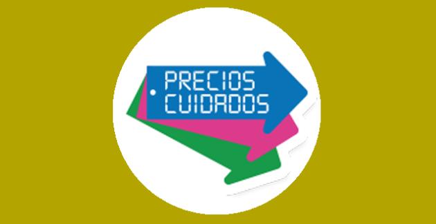 ilcanallarubens_precios-cuidados_ Arxentina _2015