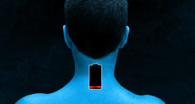 ilcanallarubens_bateria de bacterias_2015