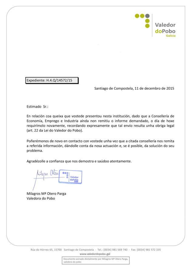ilcanallarubens_carta valedor do pobo_2015
