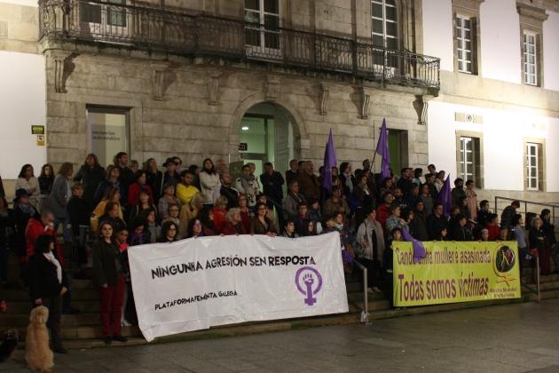 ilcanallarubens_ICR-Photographer© MARCHA MUNDIAL DAS MULLERES Vigo_ Vigo _ 2015