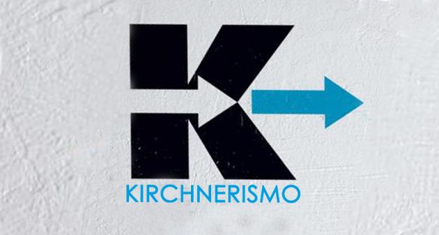 ilcanallarubens_kirchnerismo_2015