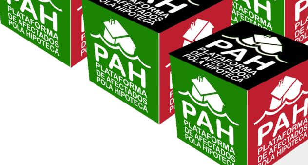 ilcanallarubens_PAH dado frente a os paralmentos_01_2015