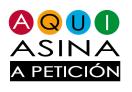 ilcanallarubens_peticion_2015