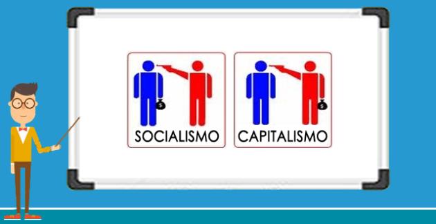 ilcanallarubens_Que existe fóra do capitalismo_04_2015