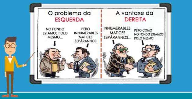ilcanallarubens_Que existe fóra do capitalismo_12_2015