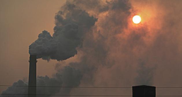 ilcanallarubens_terreno climático_ greenpeace _2015 copia