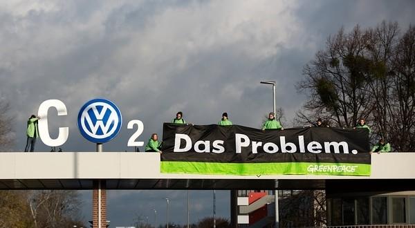 ilcanallarubens_Volkswagen_DasProblem_2015