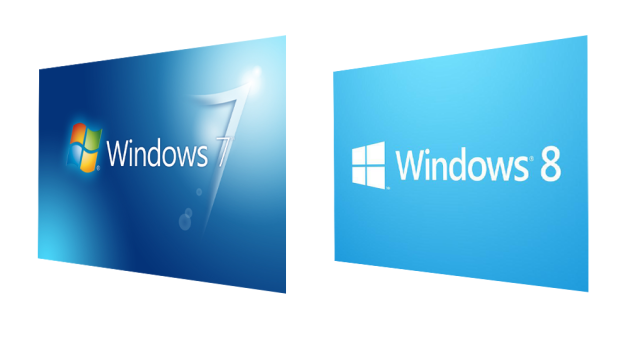 ilcanallarubens_windows 7_windows 8_microsoft_2015 00