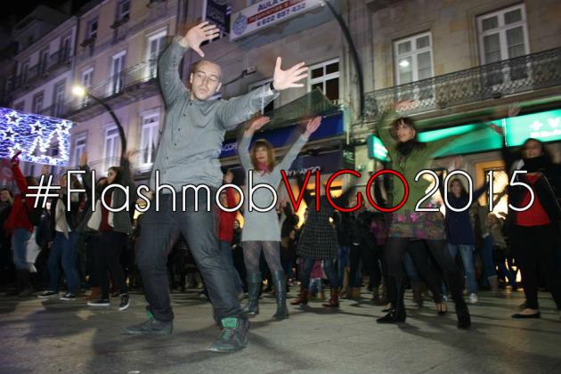 #FlashmobVIGO2015_01 (1)