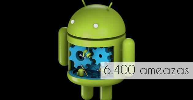 ilcanallarubens_Android-Security_2015