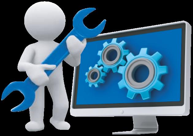 Imaxe actualidadtecnologica.com