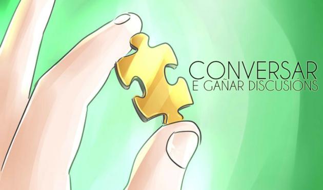 ilcanallarubens_conversar e gañar discusions_2015