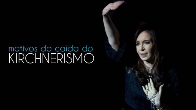 ilcanallarubens_Cristina-Fernandez-Kirchner-Presidenta_2015