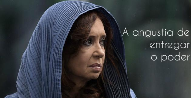 ilcanallarubens_Cristina Kirchner_2015