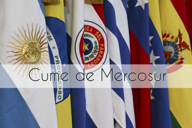 Foto hoyvenezuela.info