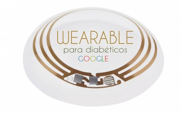 ilcanallarubens_'wearable' para diabéticos_2015