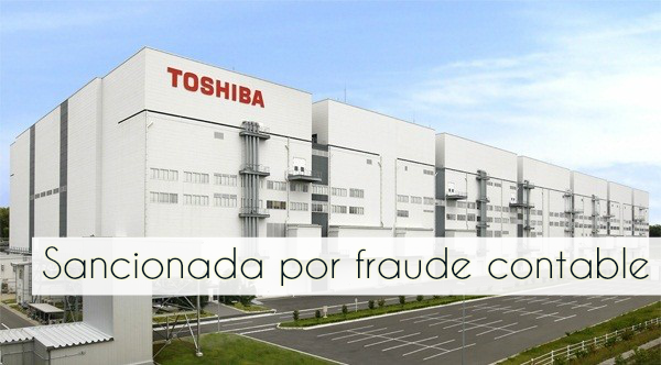 Foto elchapuzasinformatico.com
