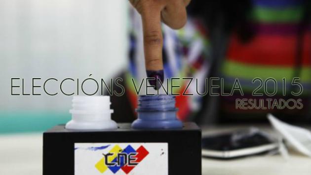 ilcanallarubens_eleccionsvenezuela_2015