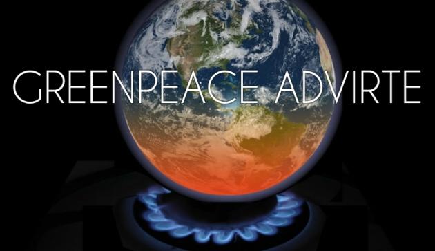 ilcanallarubens_Greenpeace advirte_2015