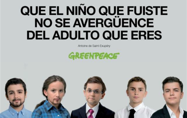 ilcanallarubens_greenpeace_politicos do 20D_2015
