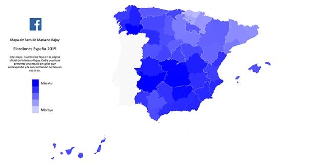 ilcanallarubens_Mariano Rajoy_2015_like