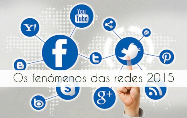 ilcanallarubens_Os fenómenos das redes_2015