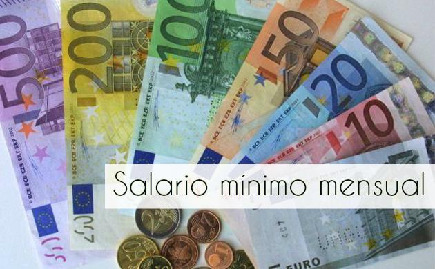 ilcanallarubens_salario mínimo mensual_2015