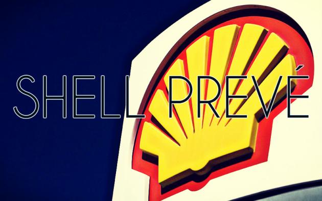ilcanallarubens_Shell prevé_2015