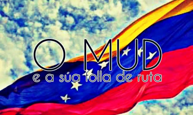 ilcanallarubens_venezuela_O MUD ten xa folla de ruta_2015