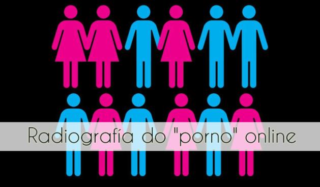 ilcanallarubens Radiografía do porno online_2016