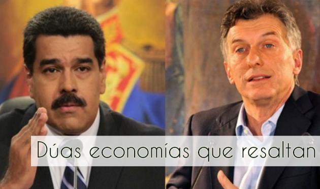 ilcanallarubens_Dúas economías que resaltan debilidade do control de capital_2016