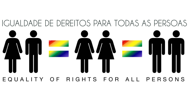 ilcanallarubens_diversidad-logo1_2016