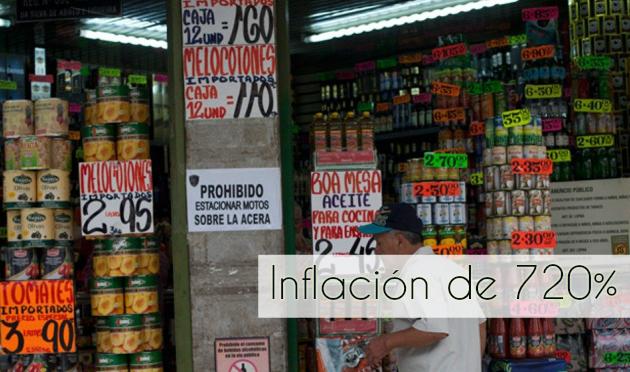 Foto elnuevodiario.com.ni