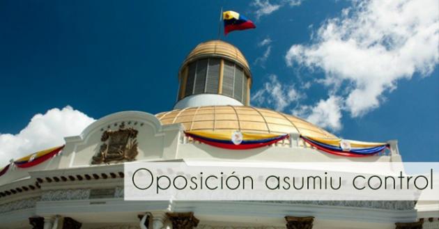 Foto eldiarioexterior.com