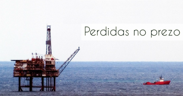 Foto libremercado.com