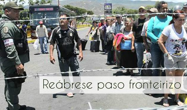 Foto eltiempo.com