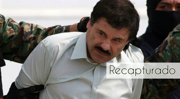 Foto mexico.cnn.com