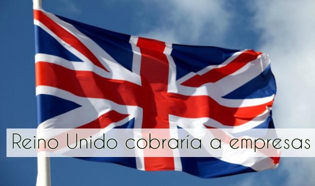 ilcanallarubens_Reino Unido cobraría a empresas por contratar a estranxeiros_2016