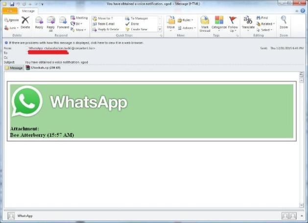 ilcanallarubens_whatsapp-malware-080116_2016