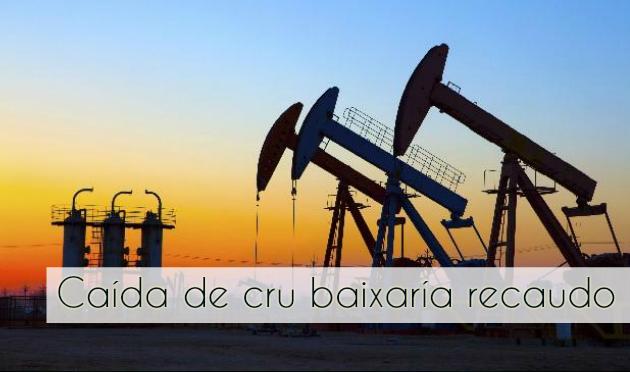 Foto nuevaprensa.com.ve