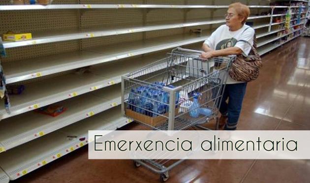 Foto analitica.com