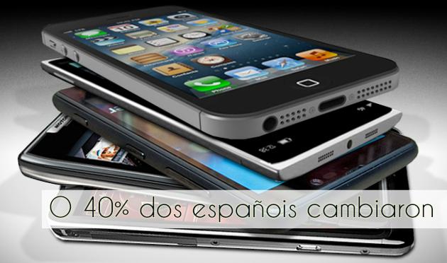 Foto channelbiz.es