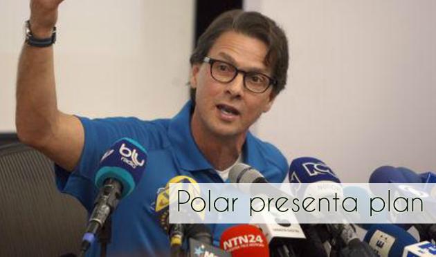 Foto entornointeligente.com