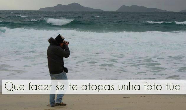 Foto Iker