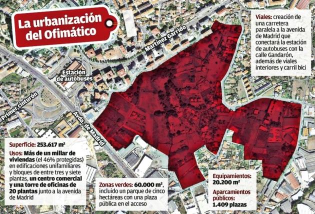 ilcanallarubens_A URBANIZACIÓN DO OFIMÁTICO_01_Vigo_2016