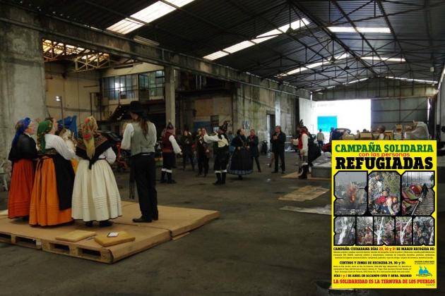 ilcanallarubens_almacenternura_inauguracion_2016_Vigo