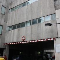 ilcanallarubens_roteiro pola contorna do Hospital Xeral_06_2016